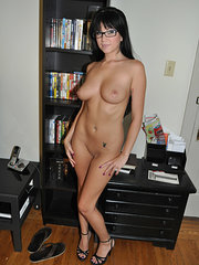 Sawyer where can i watch porn from watch my gf website for free