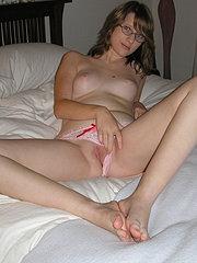 nude watch my gf girls ass selfshot dailymotion