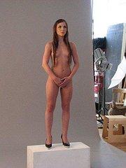 nude busty watch my gf babe