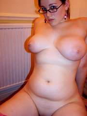Brynlee watch my gf sexy revenge porm