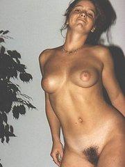 girlfriend 69 tumblr