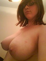 Amanda nude photos from watch my gf