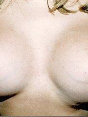 watch my gf homemade nude selfies