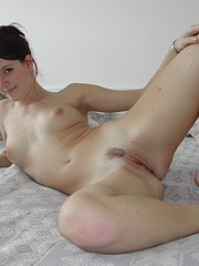 young watch my gf nude thumbnail galleries