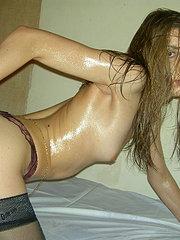 young watch my gf natalie portman nude