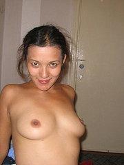 chan nude watch my gf girls