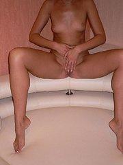 amatuer nude watch my gf galleries
