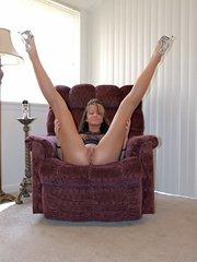 amateur wife watch xxx