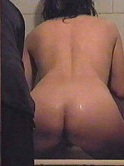 Daisy sexy amateur asian hired to fuck watch