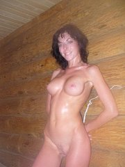 asian dream panty watch my gf nude pic
