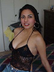 hot nude big tits watch my gf free pics