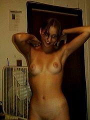 watchmygf 18year old girls bouncing porn
