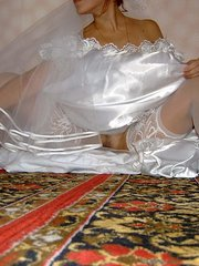 Carsandra two amateur couples watch each other