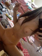 Miracle watch my gf site free